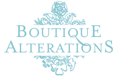Boutique Alterations
