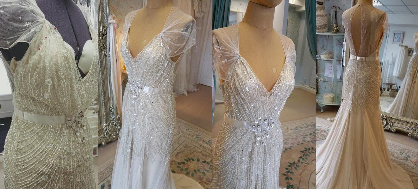 1b8725fcfe6 Boutique Alterations - Award Winning Wedding Dress Alterations